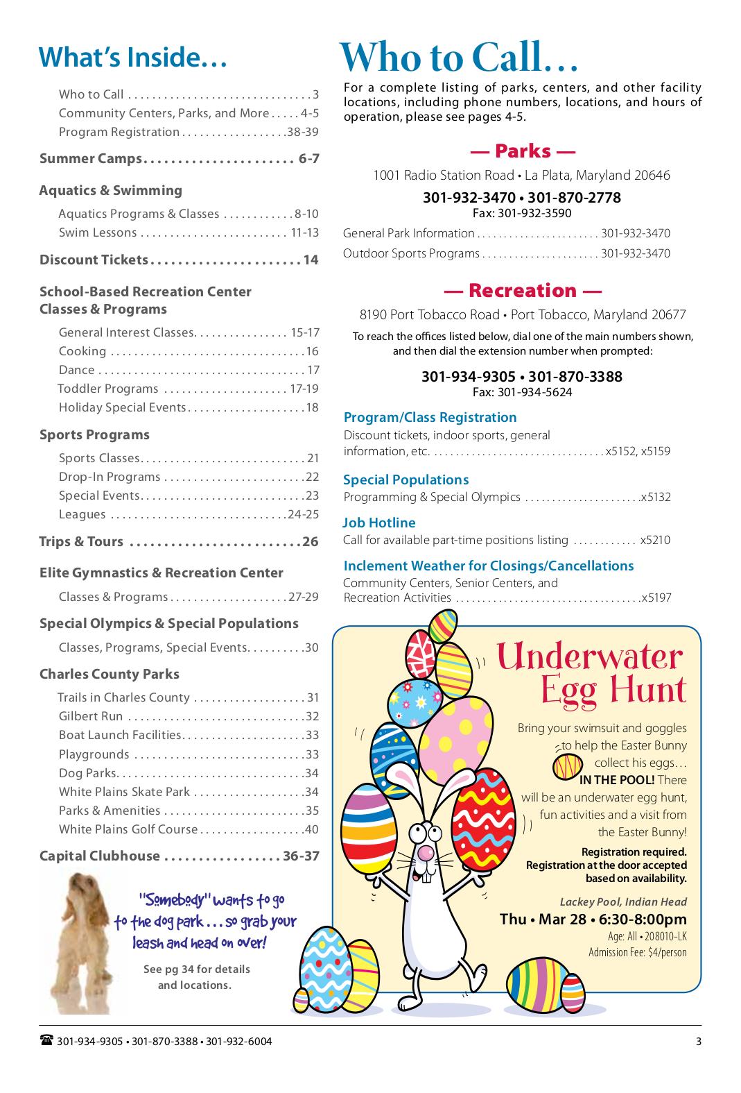 LaCie Storage 301870 pdf page preview