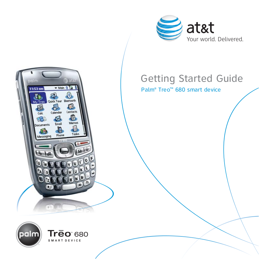 download free pdf for palm treo 680 cell phone manual rh umlib com palm treo 680 manual pdf palm treo pro manual