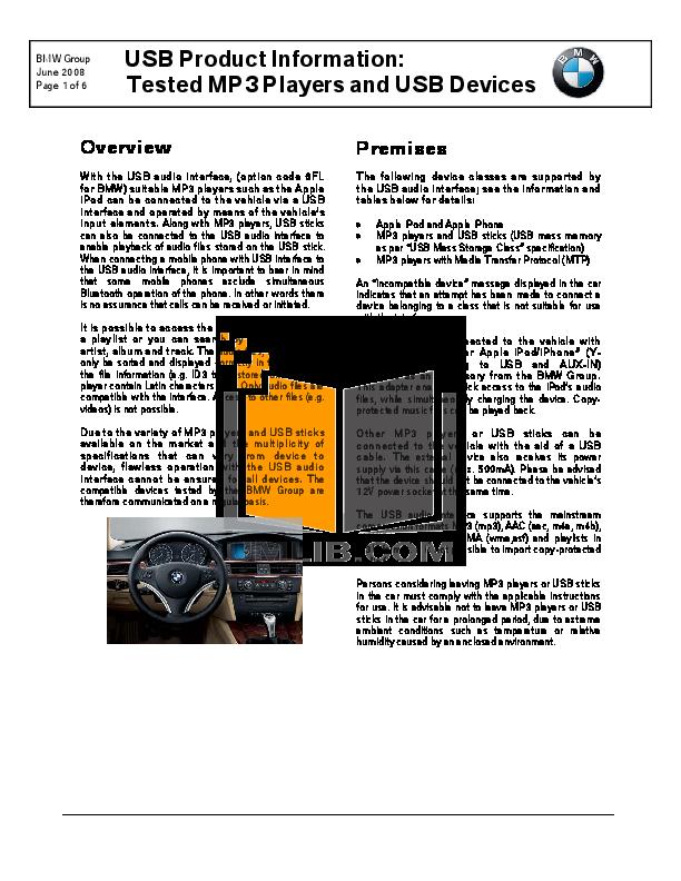 download free pdf for creative muvo muvo v100 1gb mp3 player manual rh umlib com muvo v100 manual creative muvo v100 manual