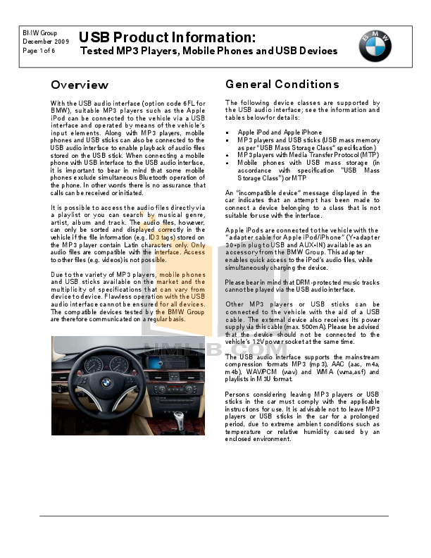 download free pdf for creative muvo muvo v100 1gb mp3 player manual rh umlib com muvo v100 manual creative muvo v100 user manual