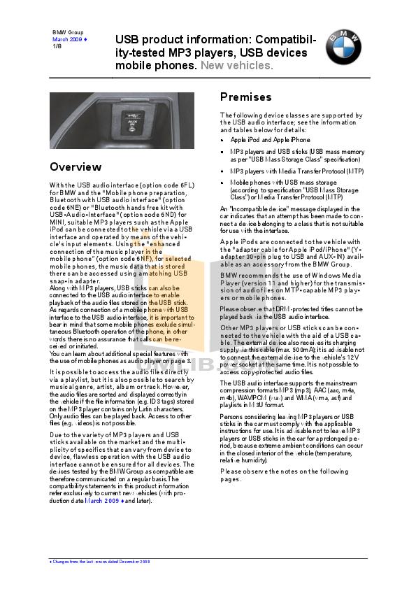 download free pdf for creative muvo muvo v100 1gb mp3 player manual rh umlib com creative muvo v100 2gb manual