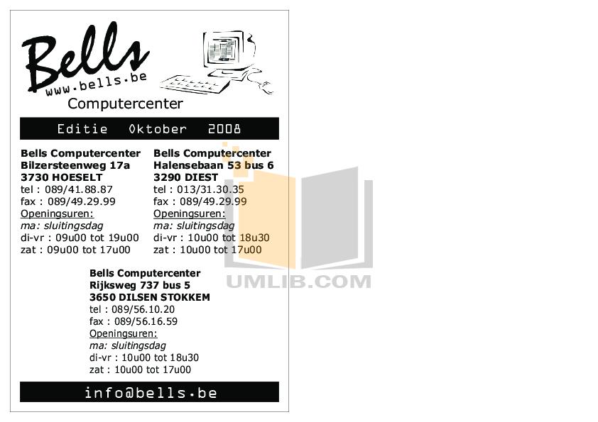 download free pdf for creative muvo muvo v100 1gb mp3 player manual rh umlib com  creative muvo v100 user manual
