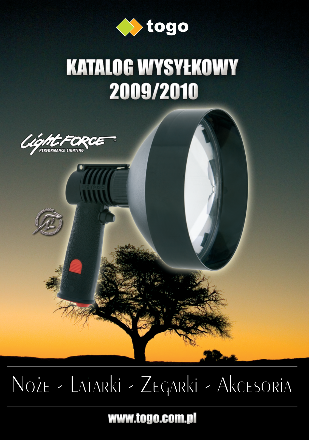 pdf for Luminox Watch US Air Force 3401 manual