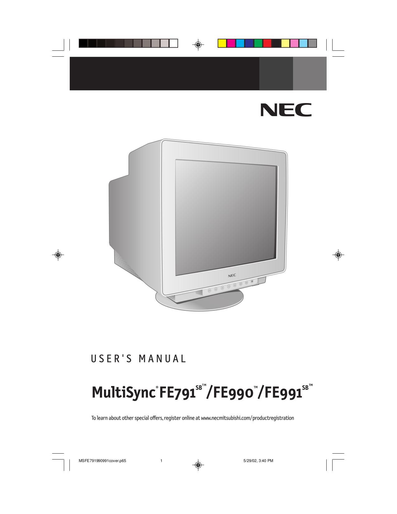 Nec online manual array nec v230 user manual pdf download 1394841 girlietalk info rh girlietalk info fandeluxe Image collections