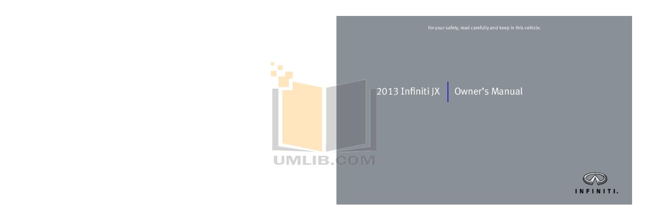 pdf for Diesel Watch DZ2133 manual