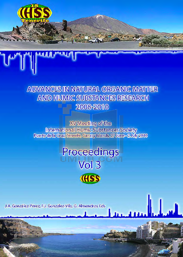pdf for Excalibur Other PR10 Pool Accessory manual