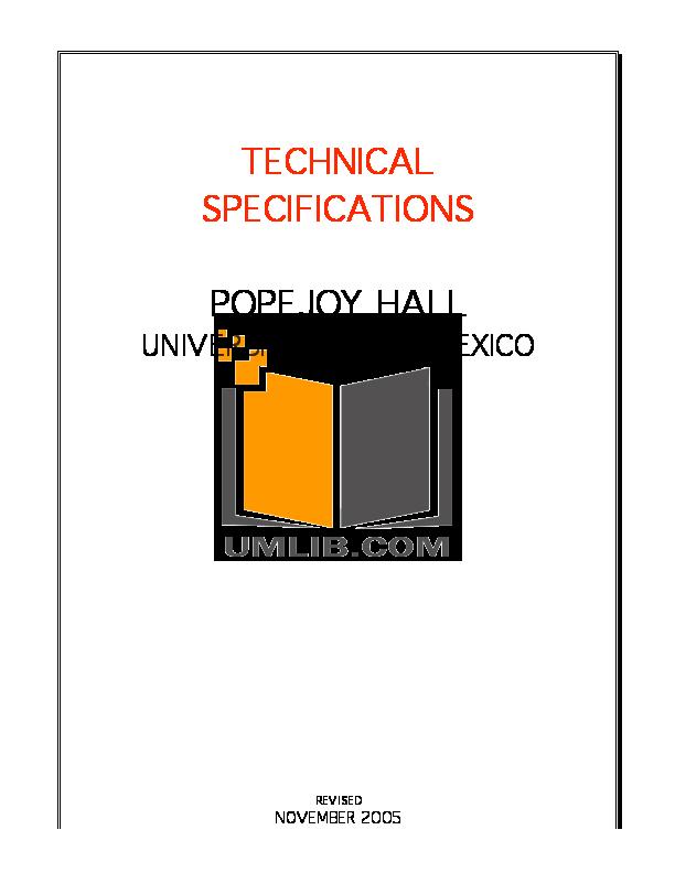 pdf for Eaw Speaker System MK5164 manual