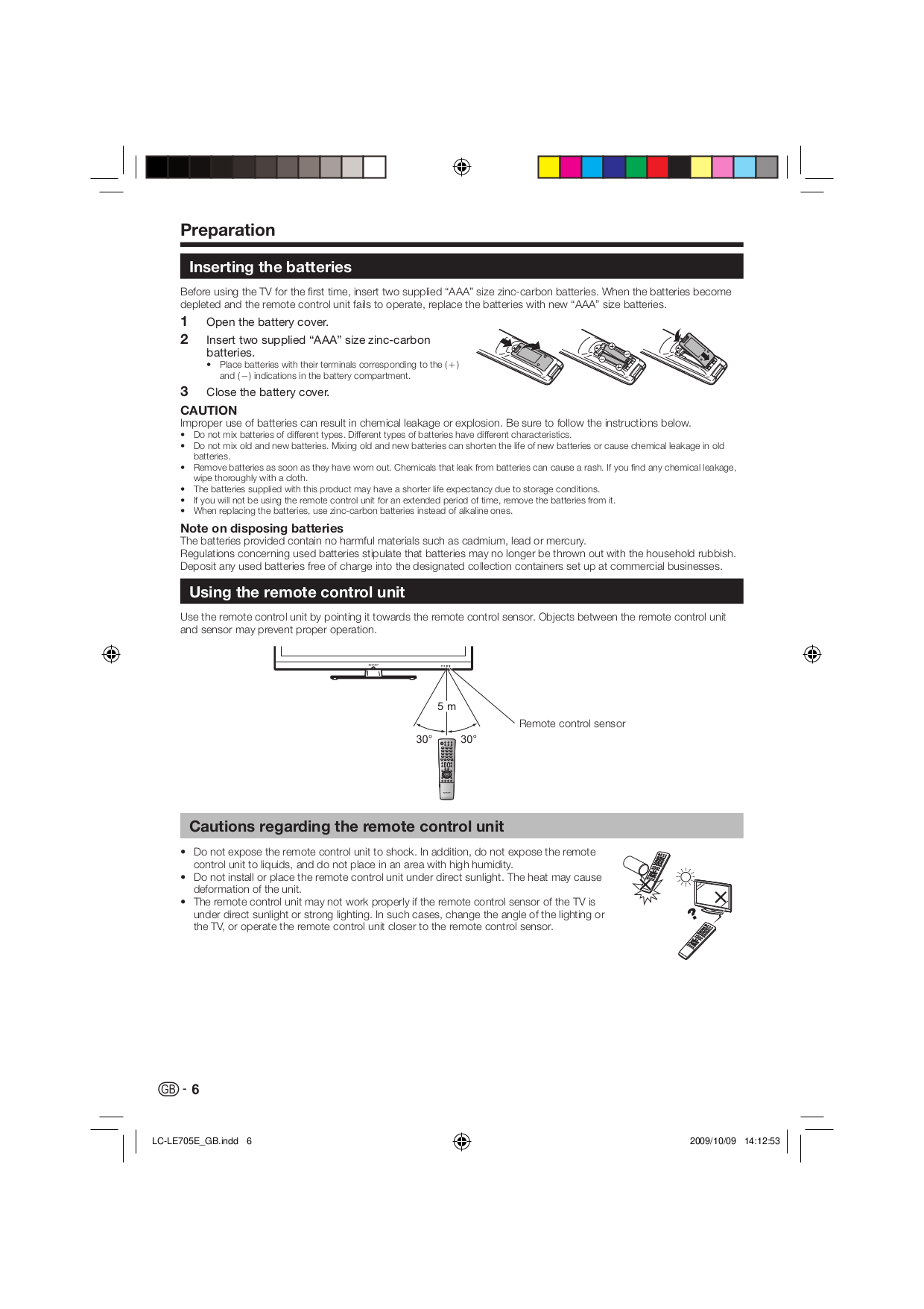 pdf manual for sharp tv aquos lc 32l400m rh umlib com