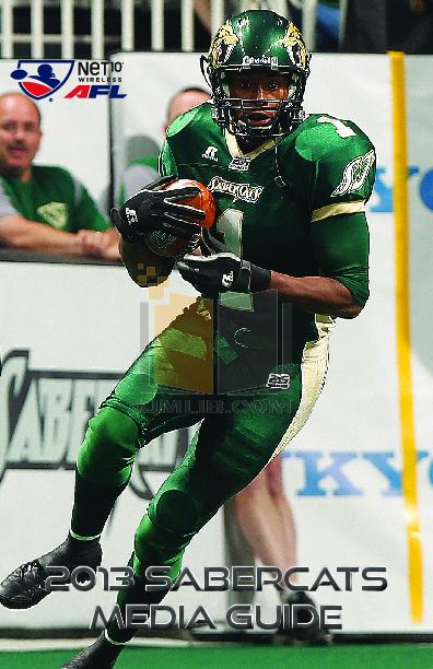 pdf for Gametime Watch NFL-FE-ARI manual