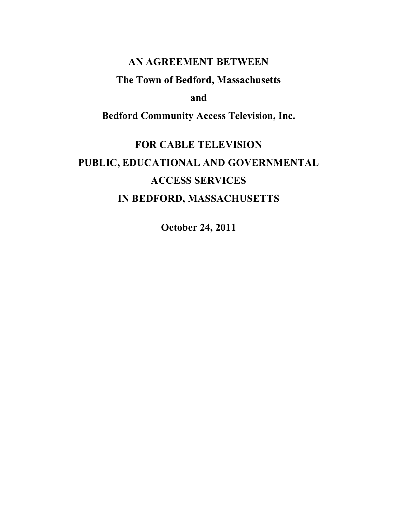 pdf for Quatech Other ESU2-400 Adapters manual