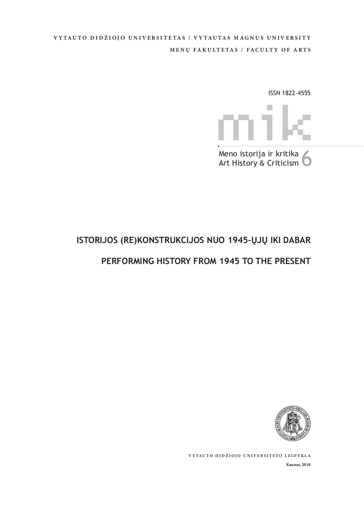 pdf for Viking Other DVA-LPA Announcers manual