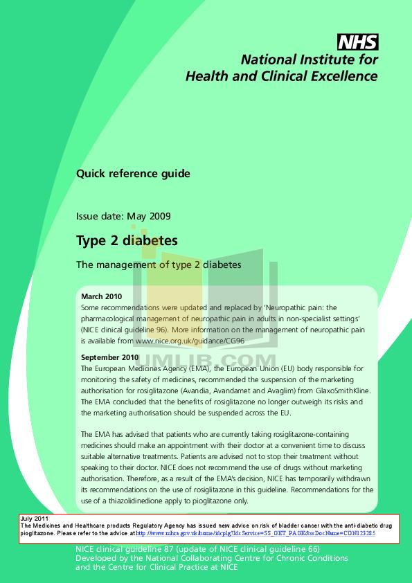 pdf for Amx Monitor AXT-CG10 manual