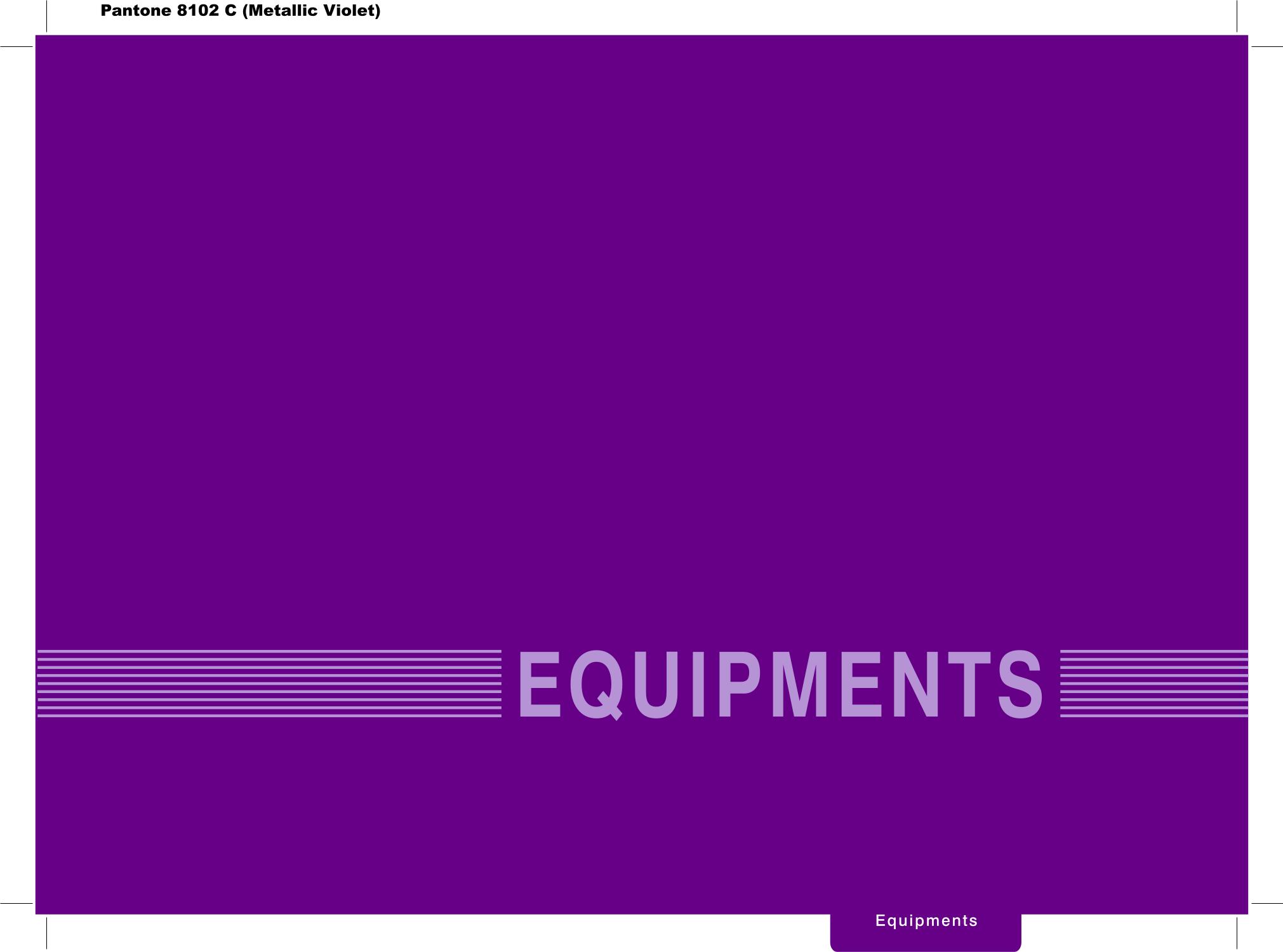 pdf for Umax Scanner Astra 2200 manual