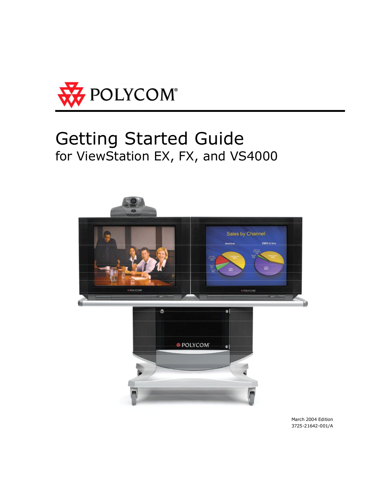 download free pdf for polycom viewstation fx telephone manual rh umlib com polycom viewstation pvs-1419 manual polycom viewstation h.323 manual