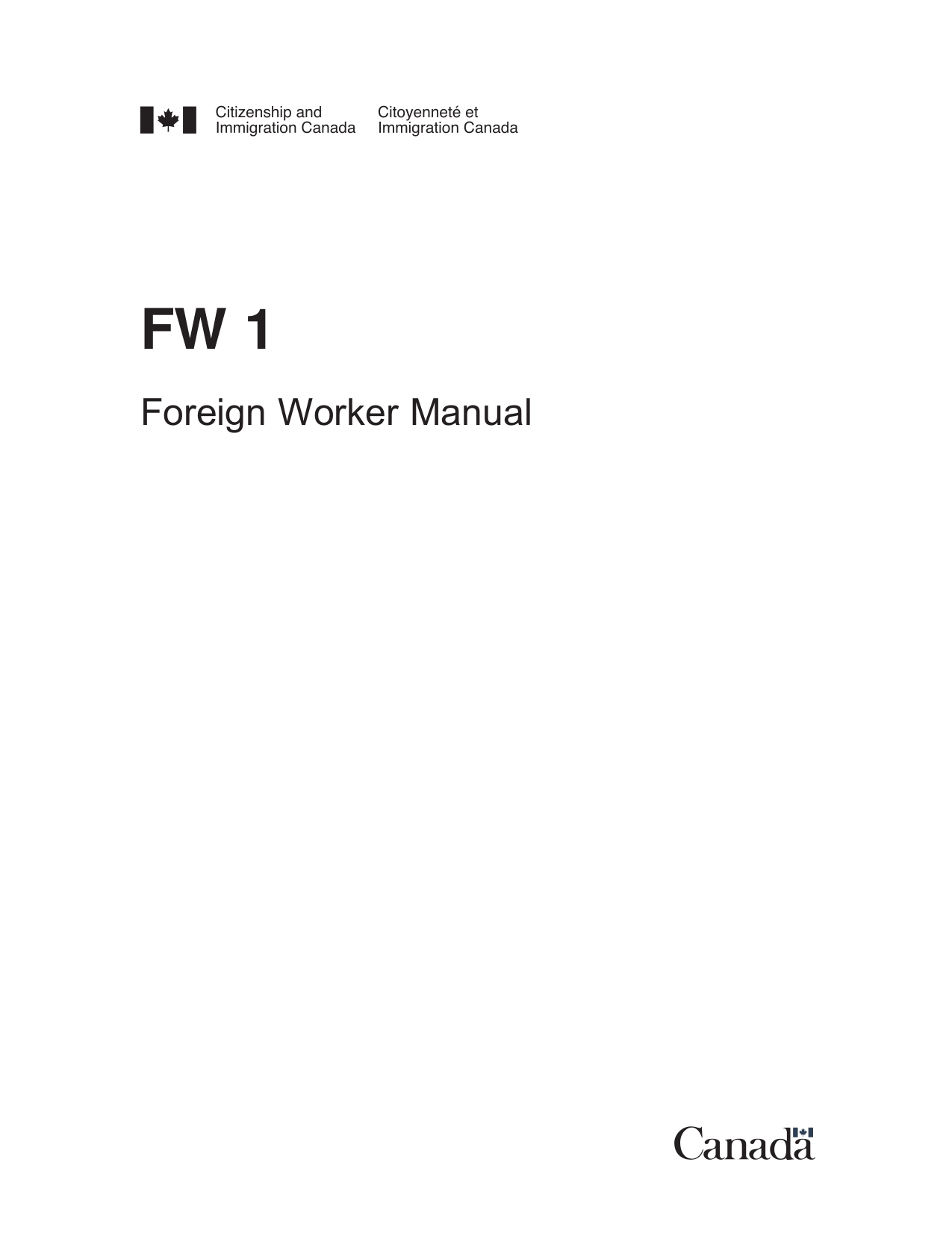 pdf for OEM Subwoofer MB-C10 manual