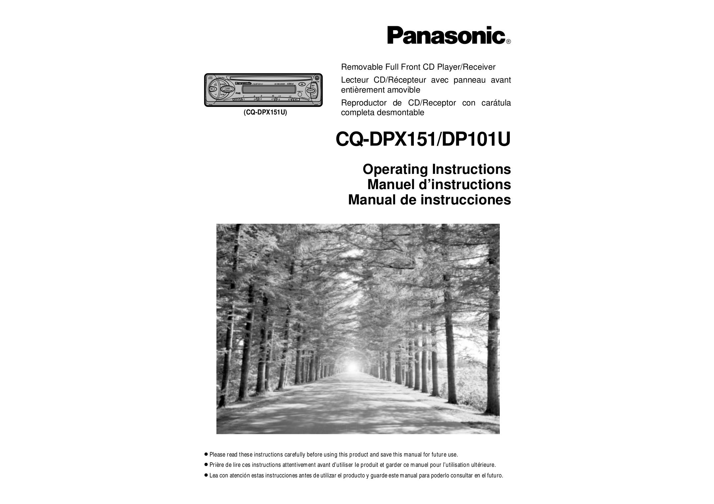 wiring diagram panasonic cq c1333u car radio panasonic cq c7301u elsavadorla