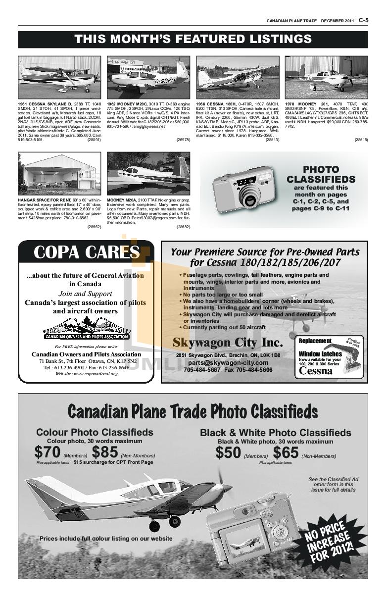 PDF manual for Apex Digital Camera BC-2100