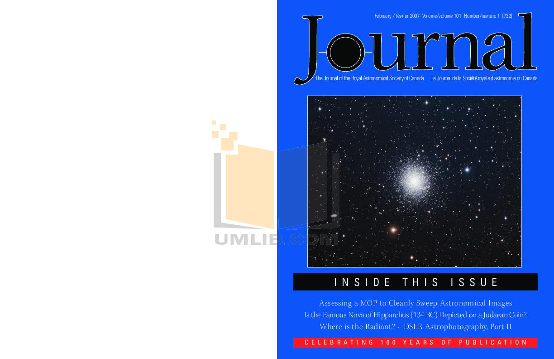 pdf for Apex Digital Camera BC-2100 manual