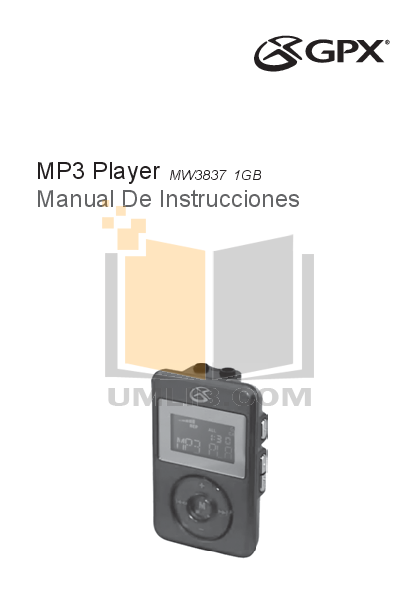 download free pdf for coby mp c888 mp3 player manual rh umlib com Coby 2GB MP3 Player Coby MP3 Player Support USB