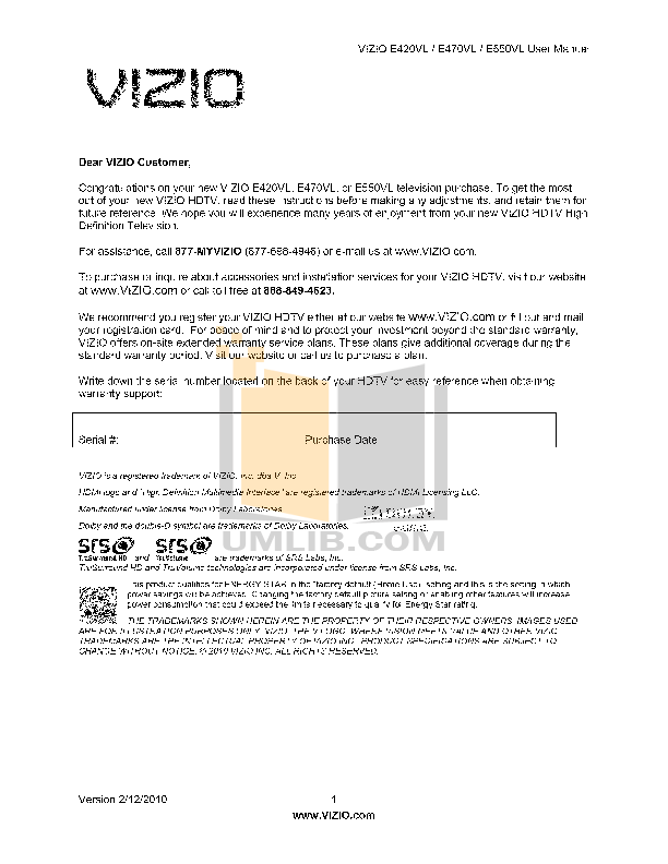 pdf for Audiovox Car Receiver AV-428 manual