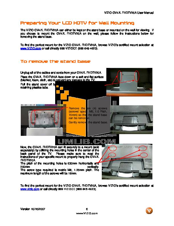Audiovox Car Receiver AV-428 pdf page preview