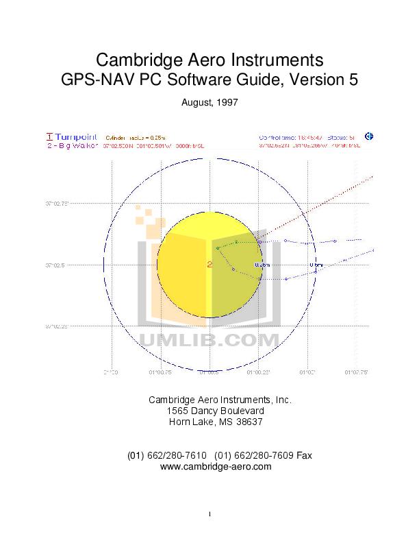 pdf for Brother Printer HL-720 manual