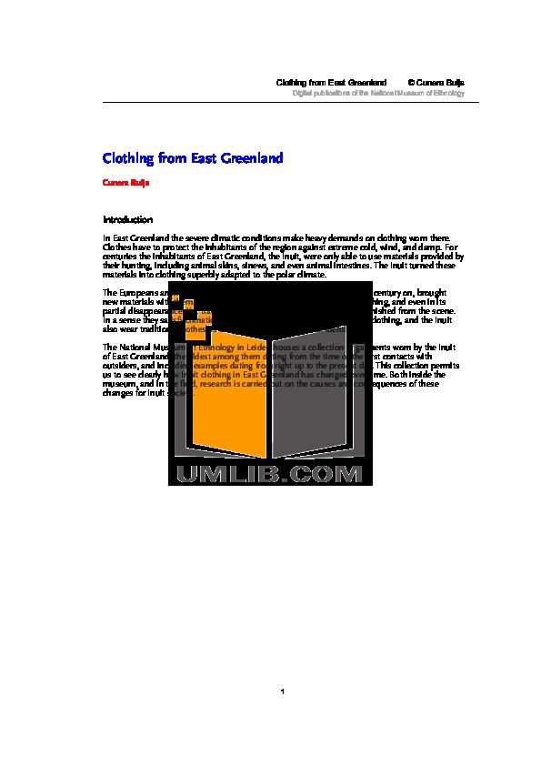 pdf for Equator Dryer ED622 manual