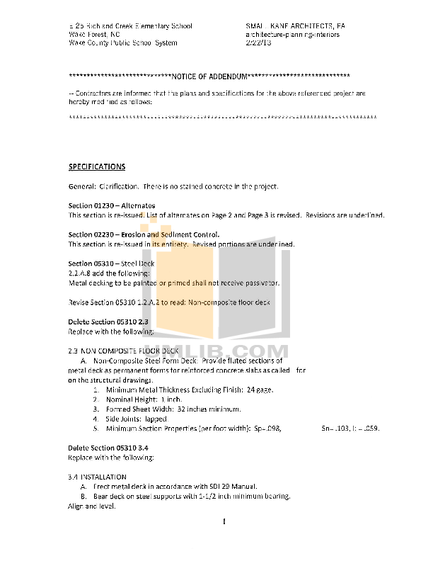 pdf for Blodgett Oven 1060 manual