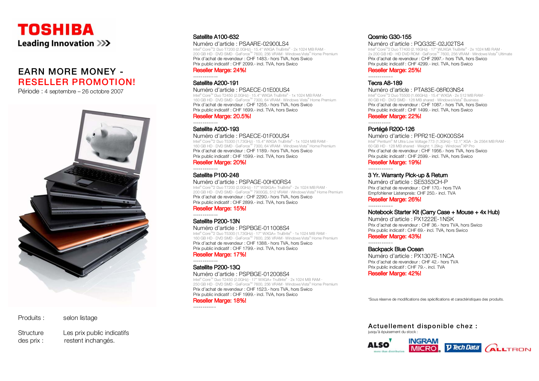 toshiba laptop c660 manual pdf