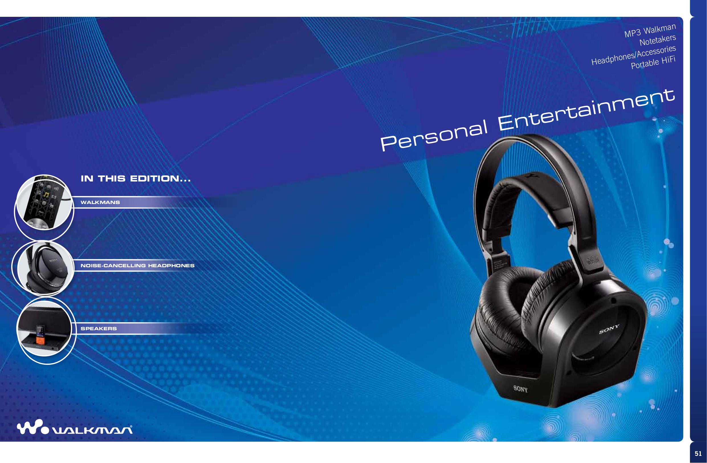 download free pdf for sony walkman nwz s544 mp3 player manual rh umlib com sony walkman nwz-s544 manual Compare Sony Nwz 273