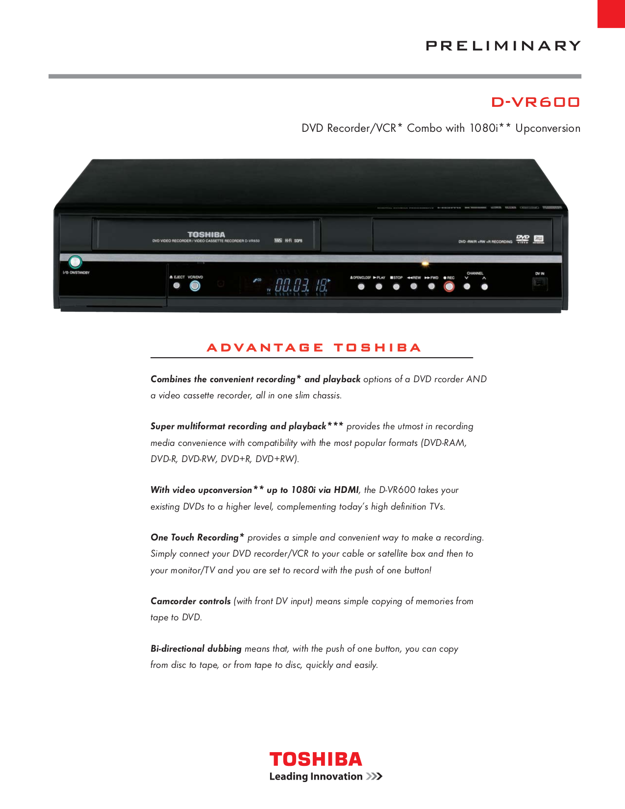 D Vr600 Manual Toshiba G7 Asd Wiring Diagram Array Download Free Pdf For Dvd Players Rh Umlib Com