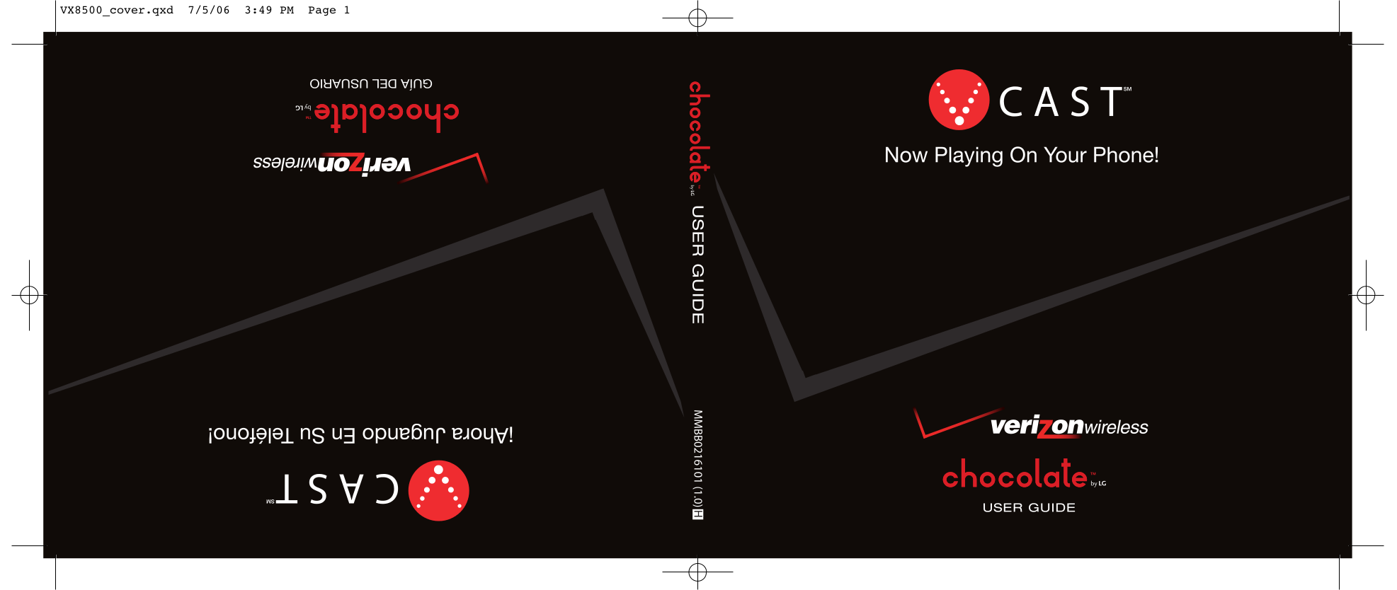 download free pdf for lg chocolate 2 cell phone manual rh umlib com LG Owner's Manual LG User Manual Guide