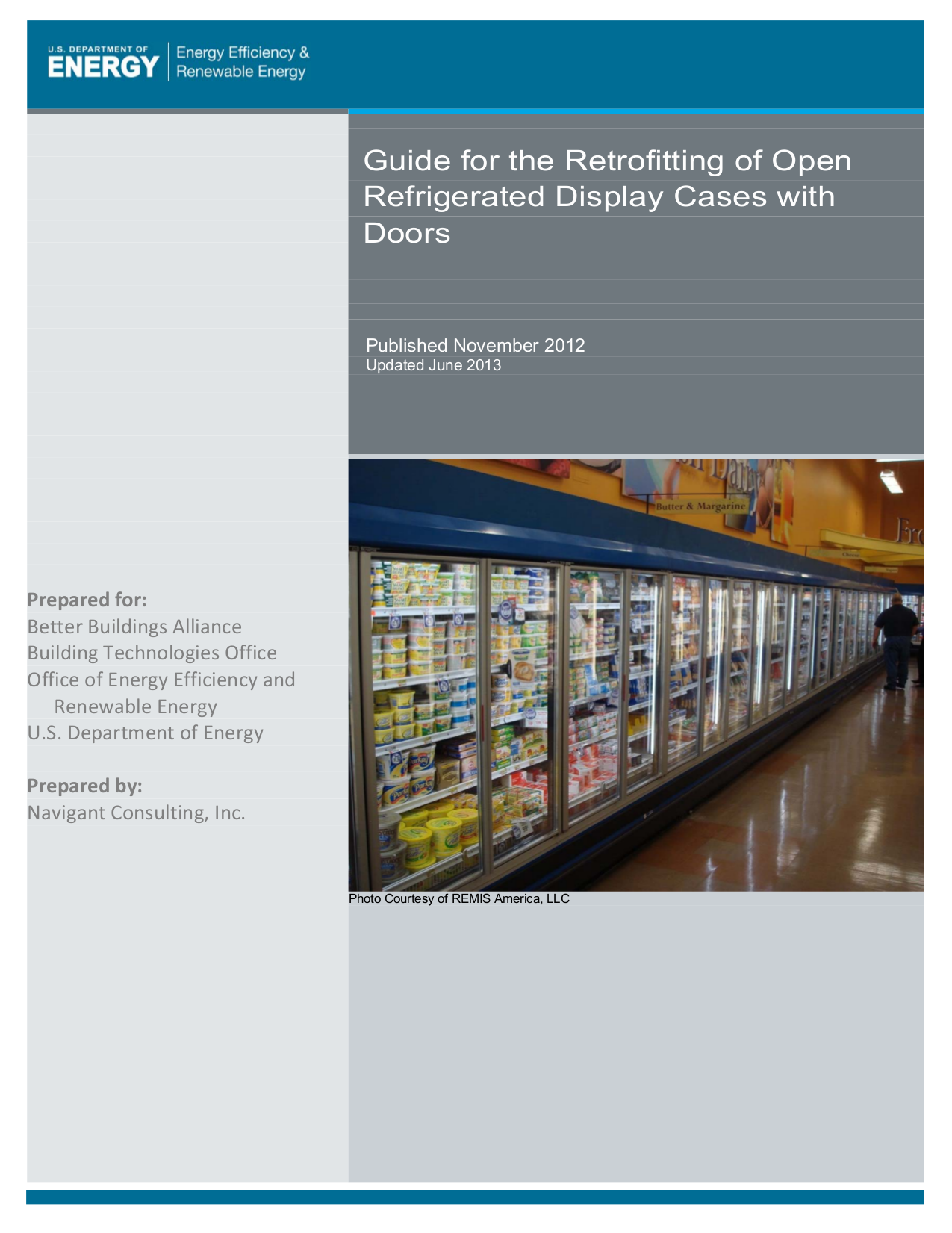 pdf for Hussmann Other ESS Merchandisers manual
