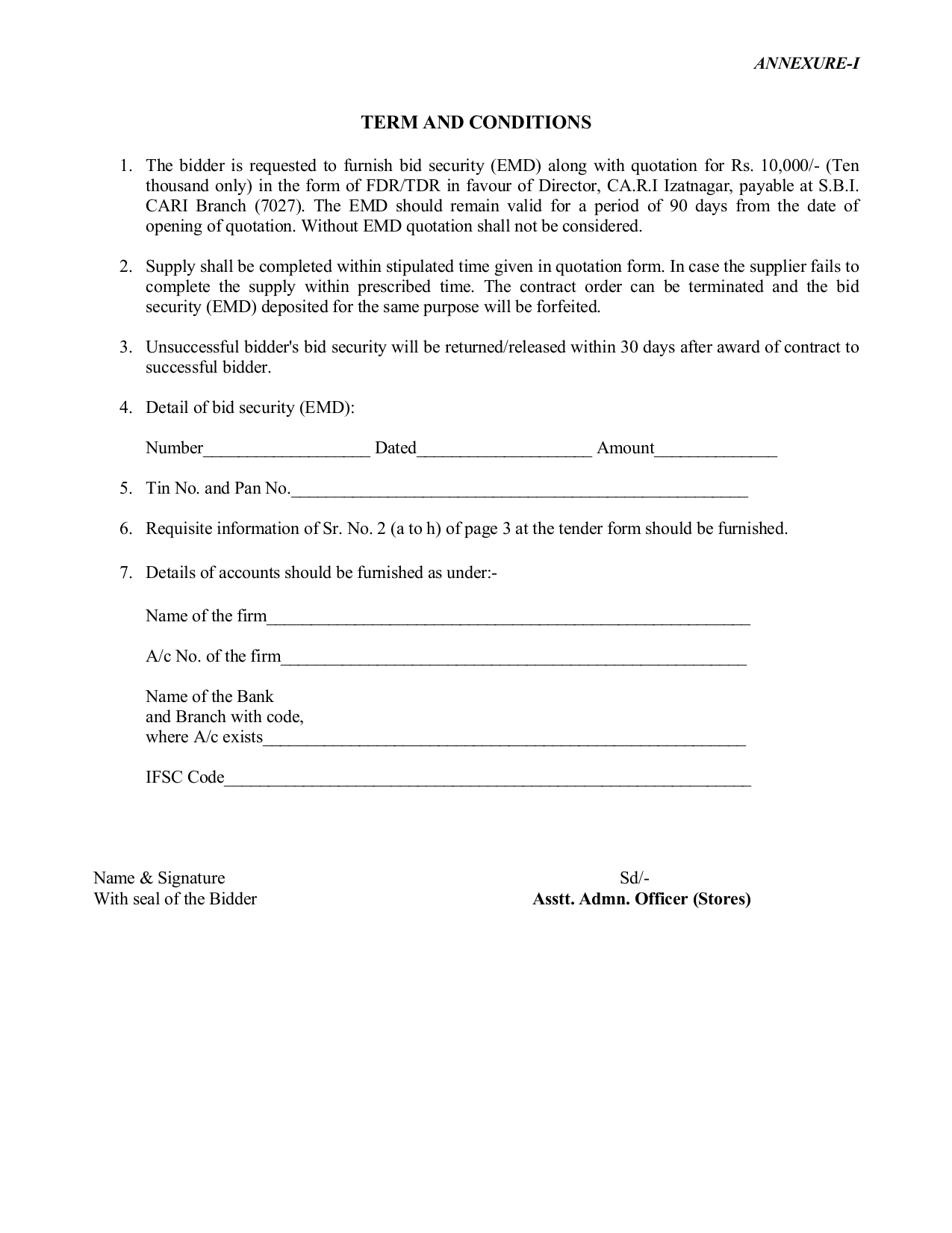 HP Multifunction Printer Deskjet F370 pdf page preview