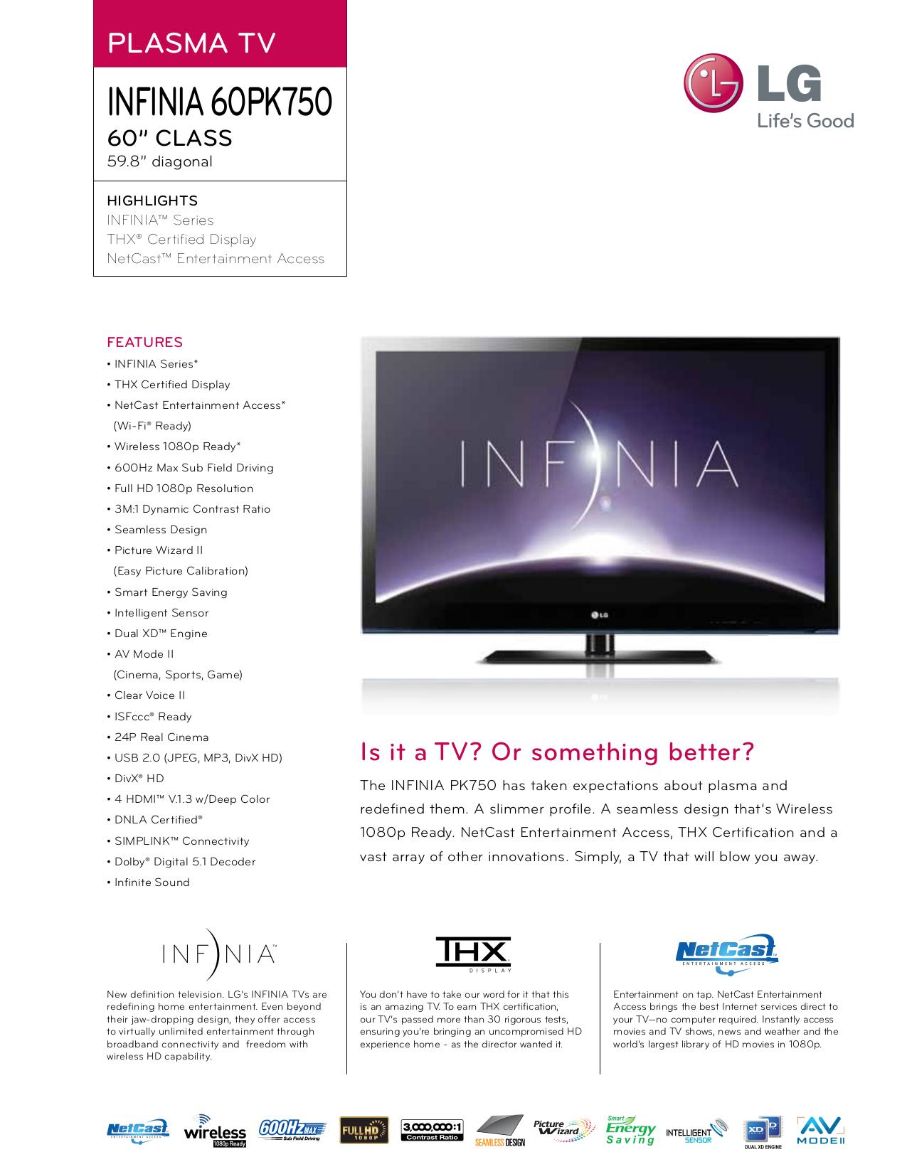 toshiba 27af53 color tv service manual download