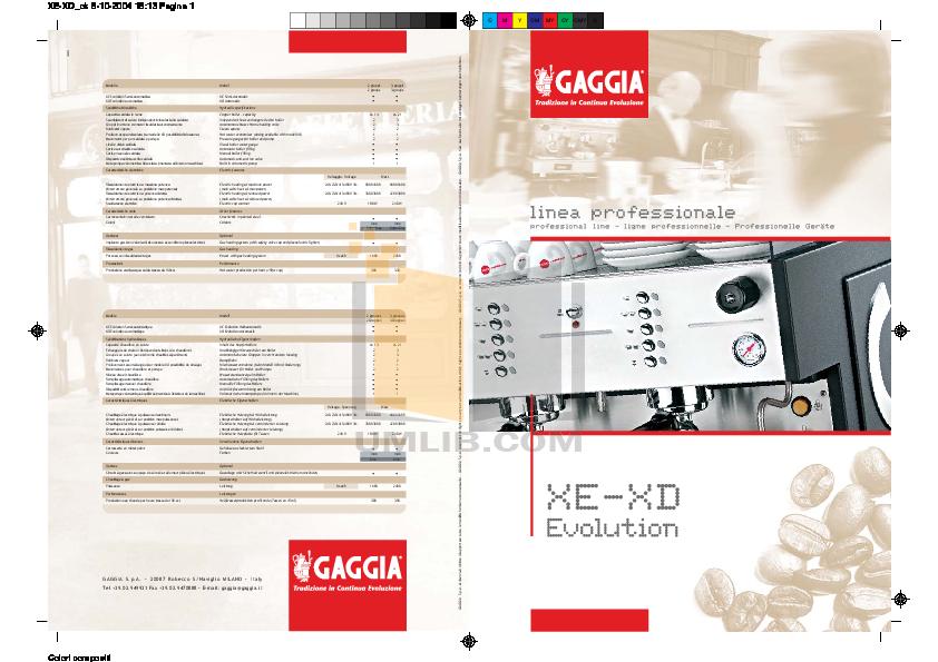 evolution by strickberger pdf free download