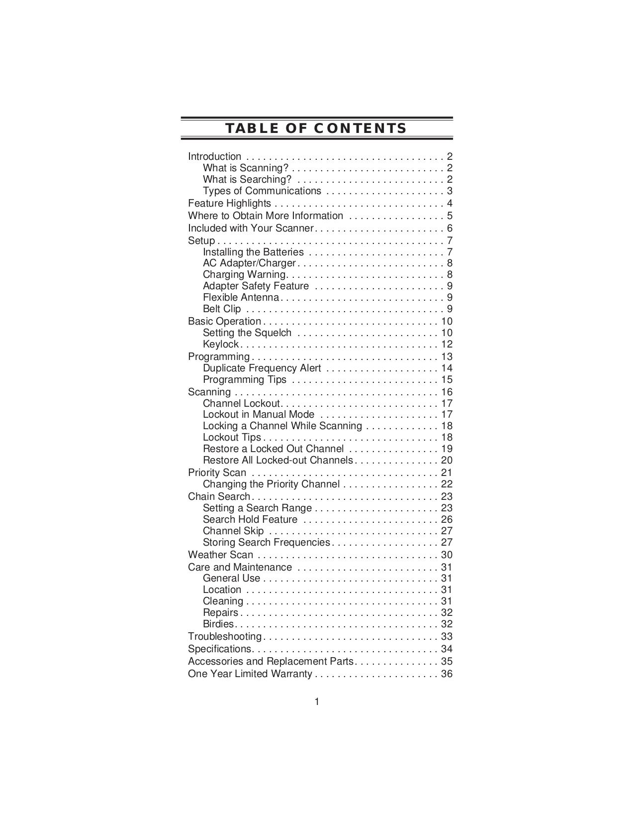 download free pdf for uniden bc60xlt scanner manual rh umlib com uniden bearcat 60xlt manual Uniden Owner's Manual