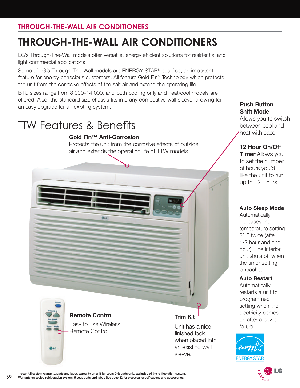 Related Keywords & Suggestions for lg air conditioner manual #008FCB