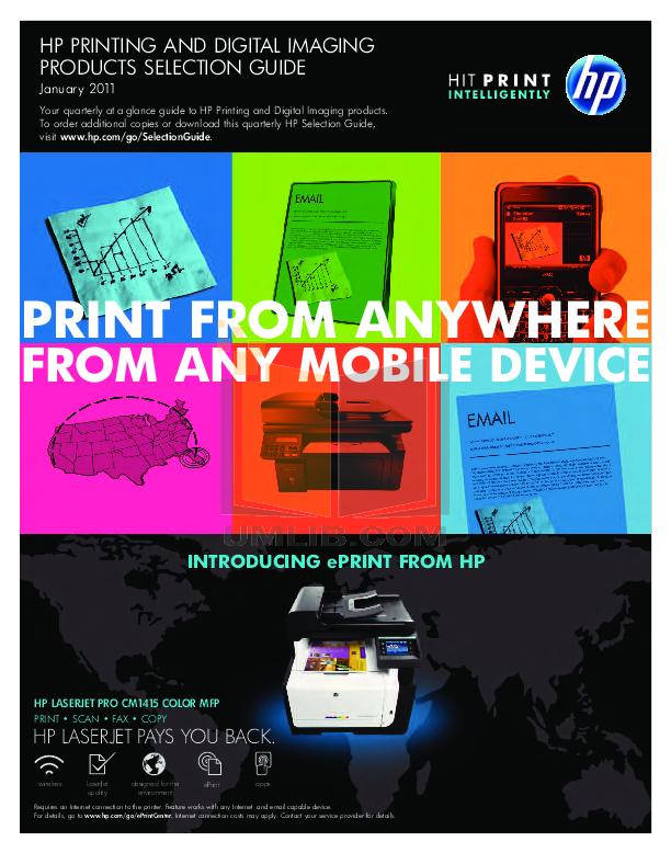 pdf for HP GPS iPAQ 318 manual