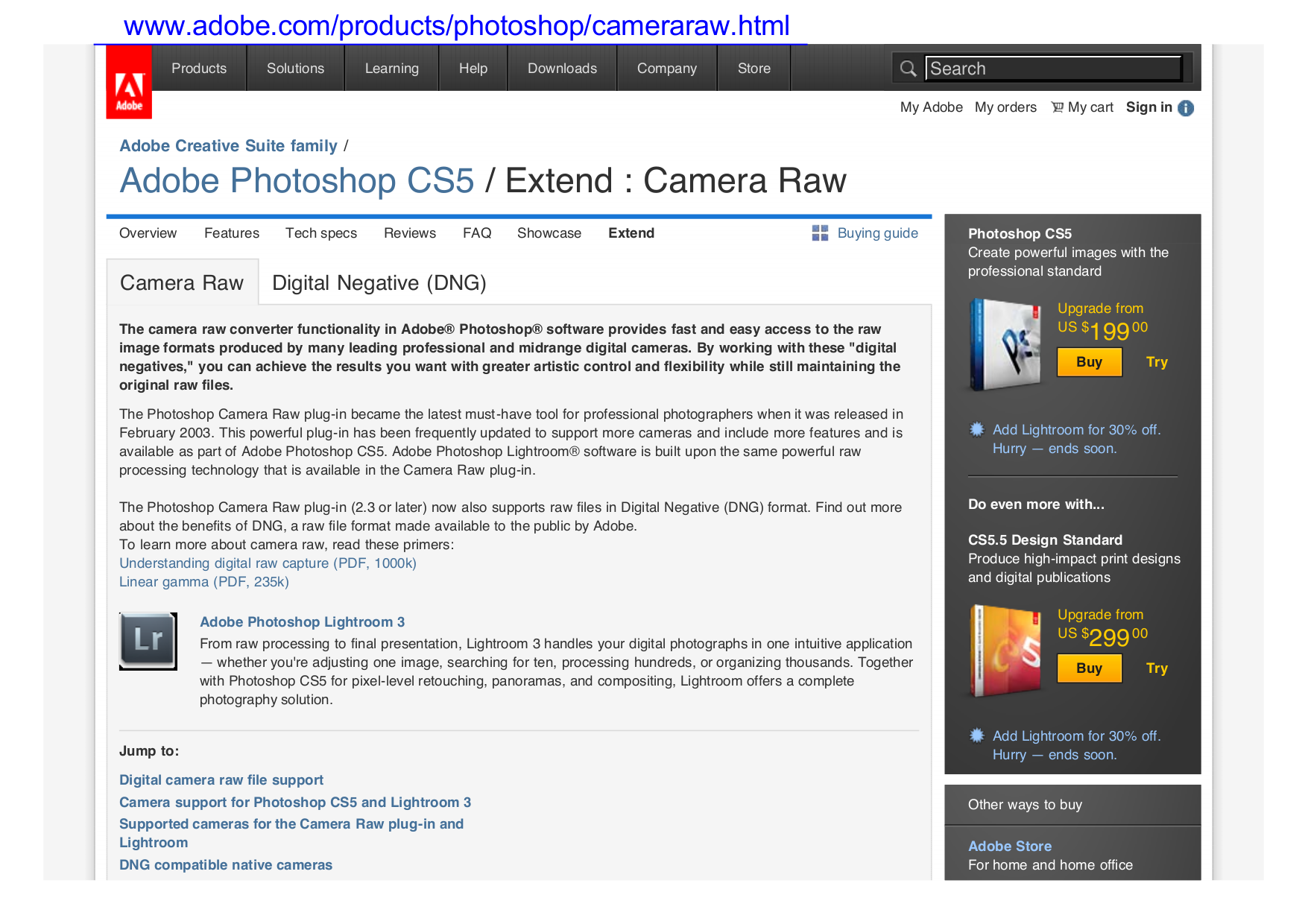 Adobe photoshop cs5 tutorial pdf choice image any tutorial examples adobe photoshop cs5 full tutorial pdf gallery any tutorial examples download free pdf for kodak easyshare baditri Choice Image