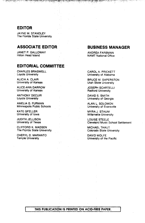 Psr Editor