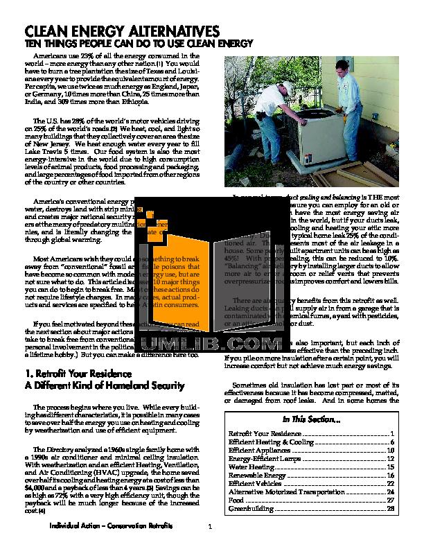 pdf for Dacor Dishwasher Millennia EDW24 manual