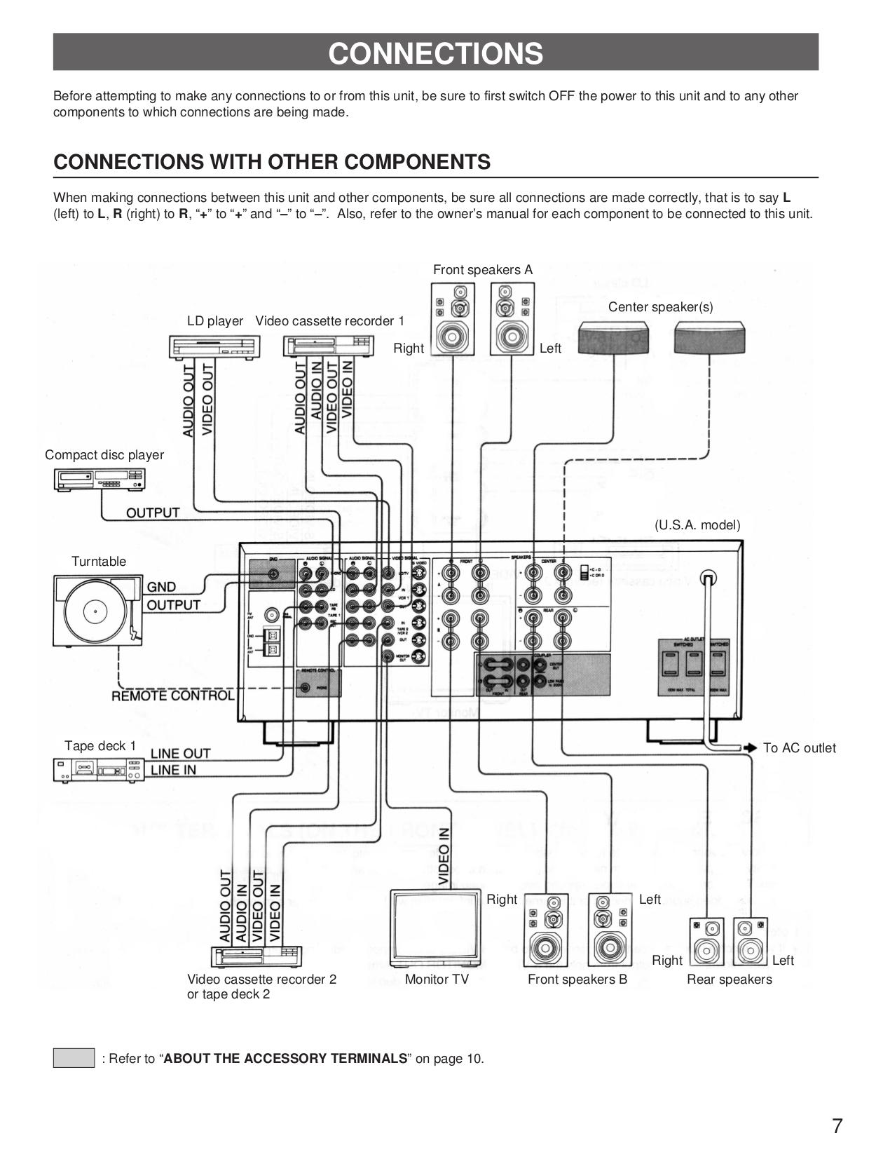 电路 电路图 电子 户型 户型图 平面图 原理图 1240_1653 竖版 竖屏