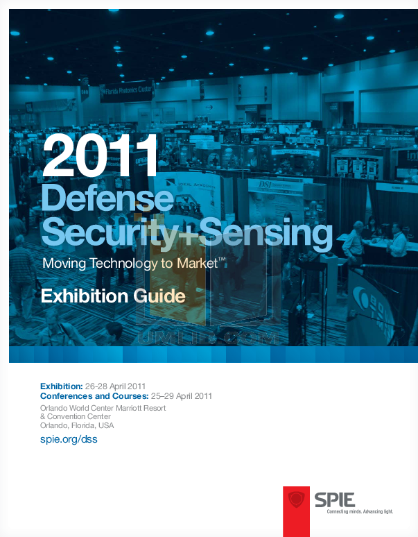 pdf for HP Laptop Pavilion DV6544 manual
