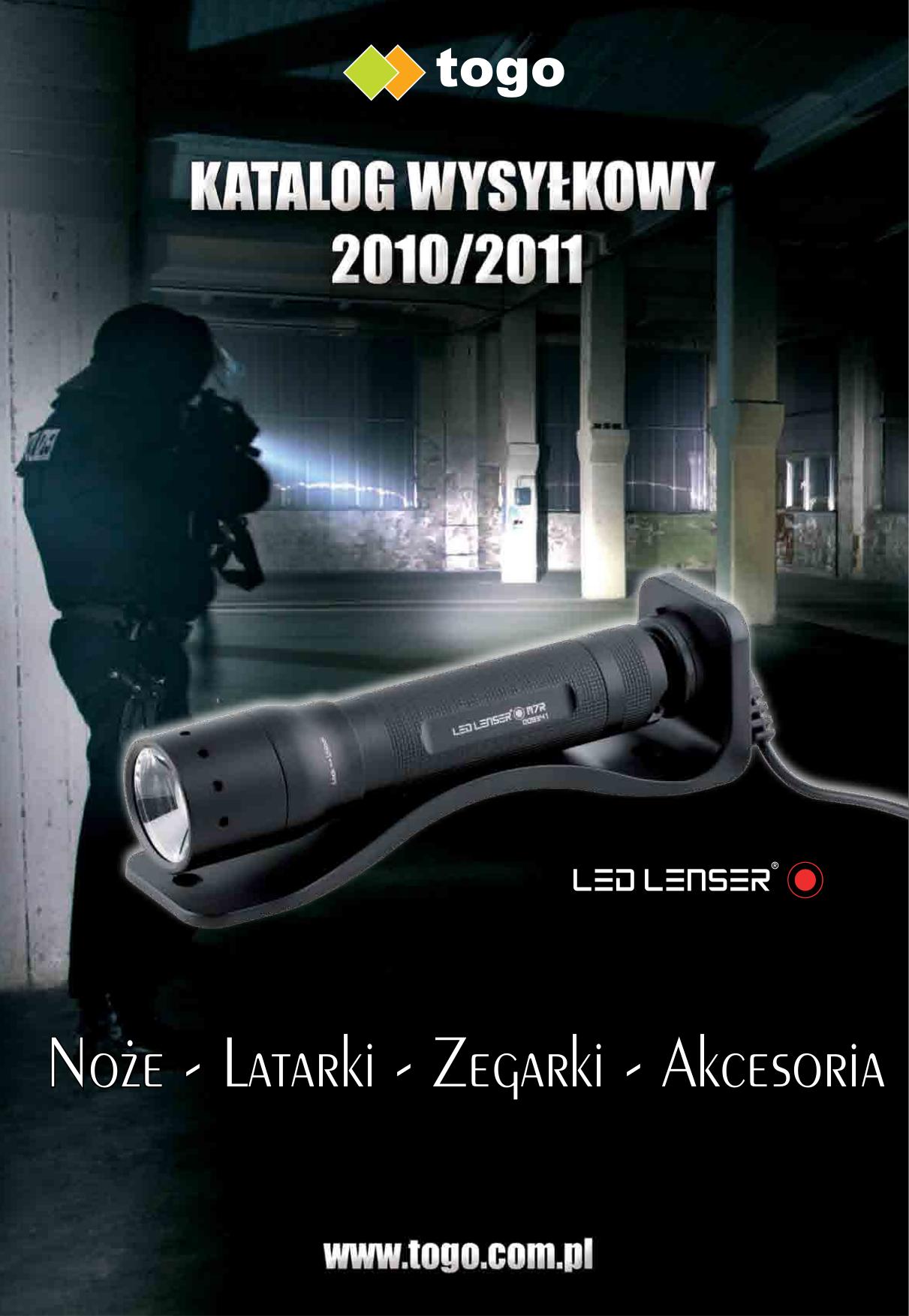 pdf for Luminox Watch Navy SEAL 3105 manual