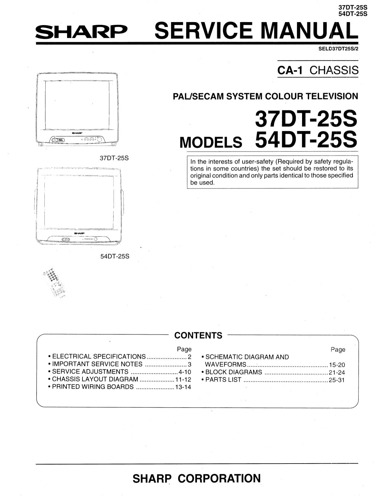 Download free pdf for Kenwood RCR0607 Remote Control manual – Kenwood Wiring Diagram Pdf