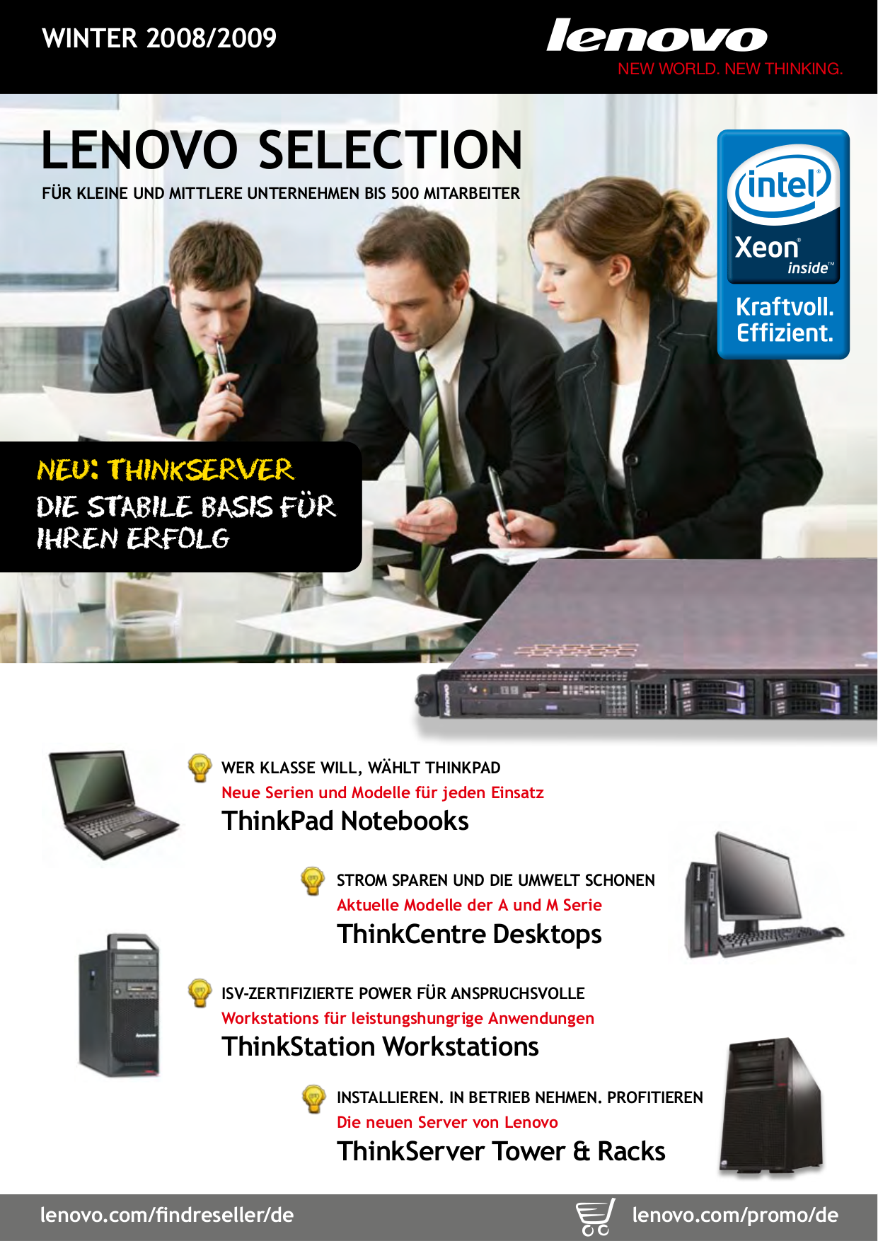 pdf for Lenovo Desktop ThinkCentre M57 9978 manual