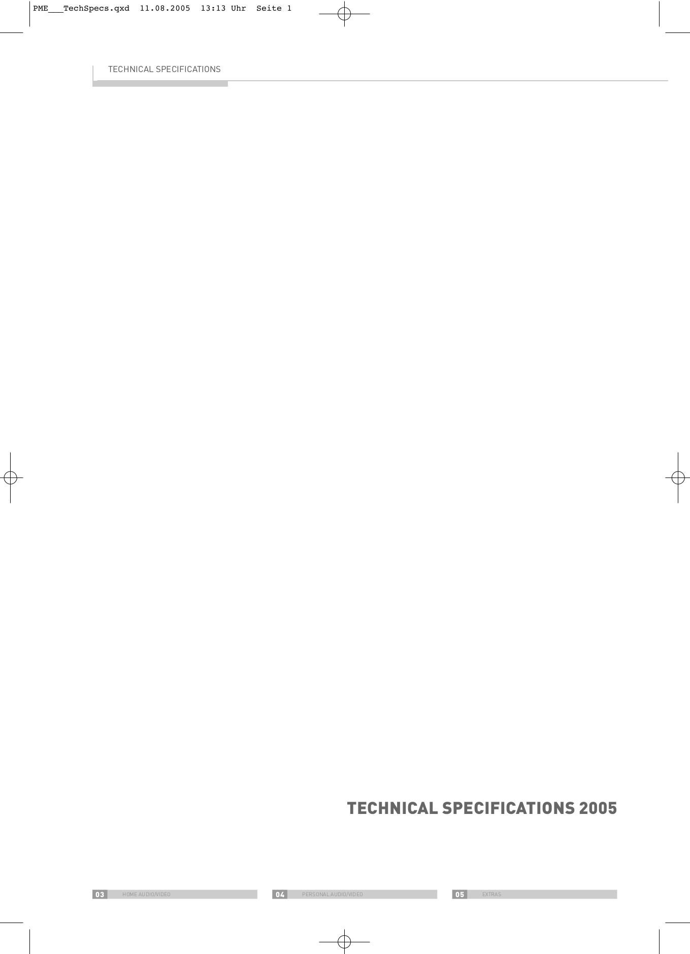 panasonic sd bt56p manual pdf