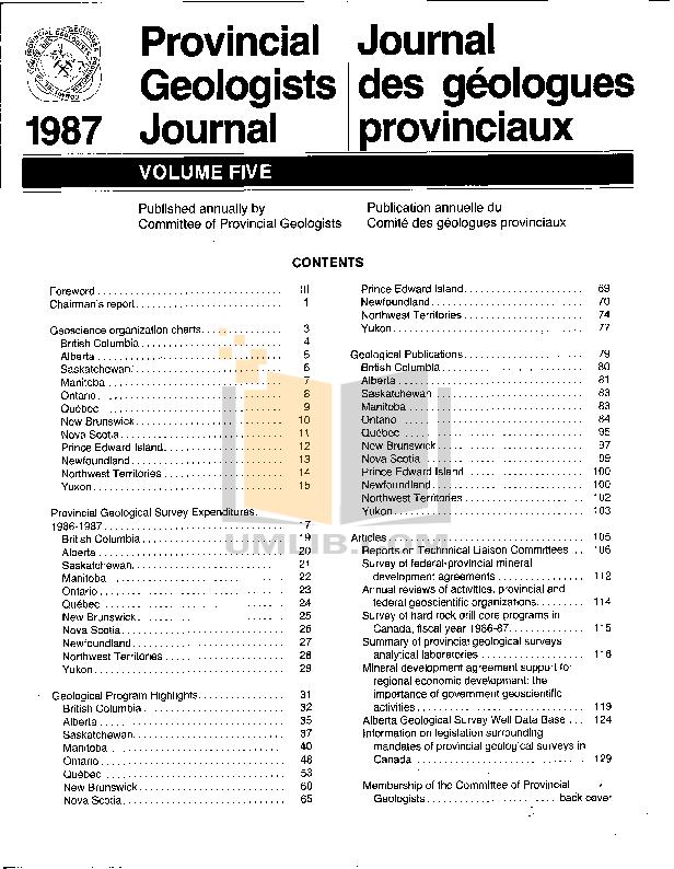 pdf for HP Laptop Pavilion DV6559 manual