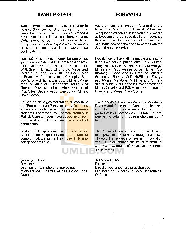 HP Laptop Pavilion DV6559 pdf page preview